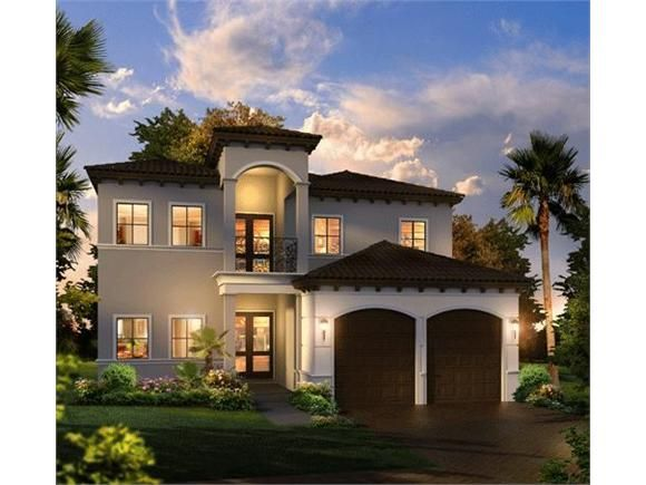 1000 Images About Custom New Homes On Pinterest Herons
