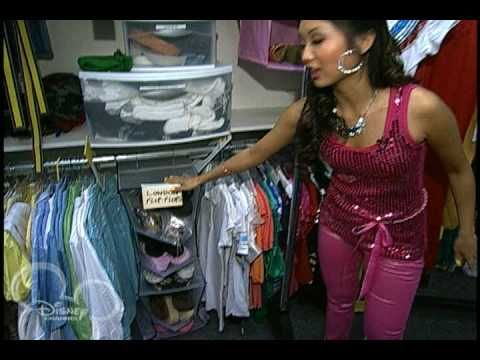 17 Best Ideas About London Tipton On Pinterest Suit Life On Deck Zack And Cody Funny And
