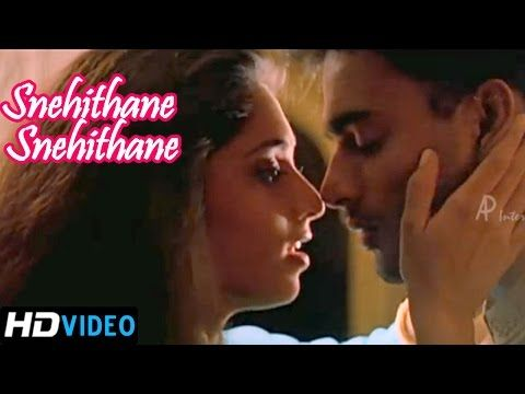 "Song: Snehithane. ""Alaipayuthey"" is a 2000 Tamil romantic drama film directed by Mani Ratnam. The film's score and soundtrack were composed by A. R. Rahman. The film made its European premiere at the Berlin International Film Festival in 2001."