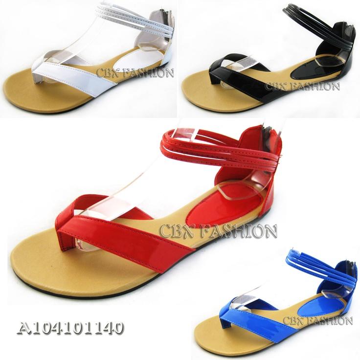 Women′s Sandals/Women′s Slippers