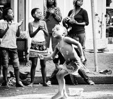 African_Street_Dancers