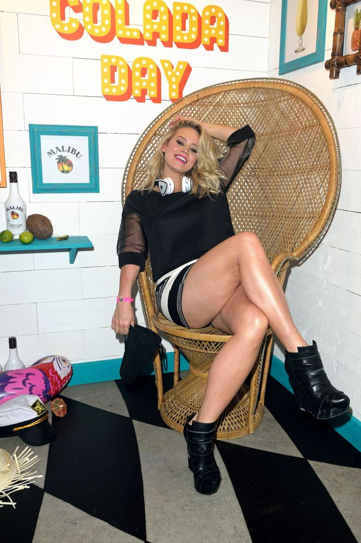 Kimberly Wyatt Leg Heaven Kimberly Wyatt Women Legs