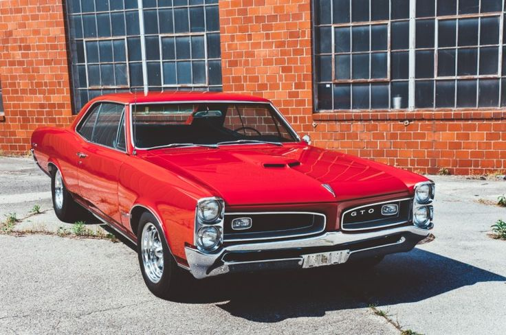 23 best images about when i grow up i 39 ll be driving on pinterest pontiac gto cars and red. Black Bedroom Furniture Sets. Home Design Ideas
