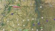StormTeam Graphics - Digital Doppler - KFVS12 News & Weather Cape Girardeau, Carbondale, Poplar Bluff