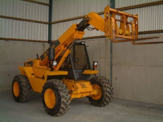 65 best service manual images on pinterest repair manuals yamaha this is the most complete service repair manual for the jcb 526 telescopic handlerrvice repair manual can come in handy especially wh fandeluxe Gallery