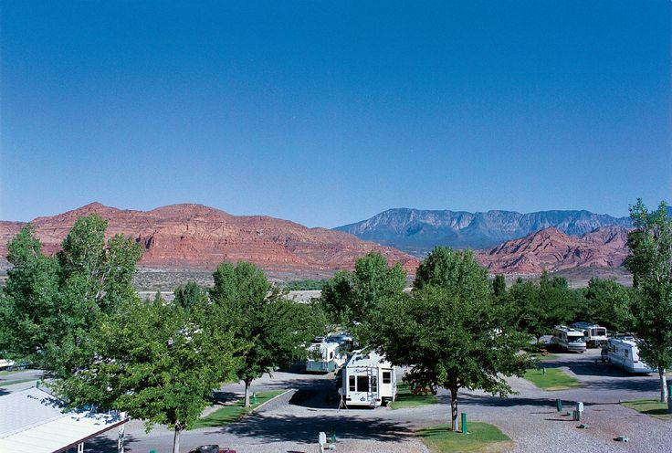 545 Best Images About All Things Rv On Pinterest