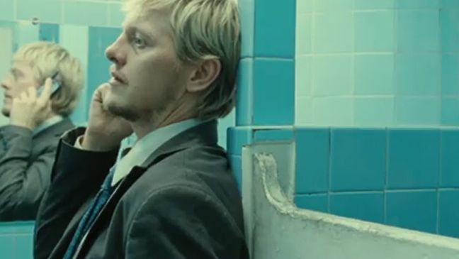 Gay Themed Films To Watch, Keep The Lights On http://gay-themed-films.com/films-to-watch-keep-the-lights-on/