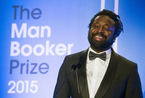 Book briefs: Next Marlon James book will be an 'African... #GameofThrones: Book briefs: Next Marlon James book will be an… #GameofThrones