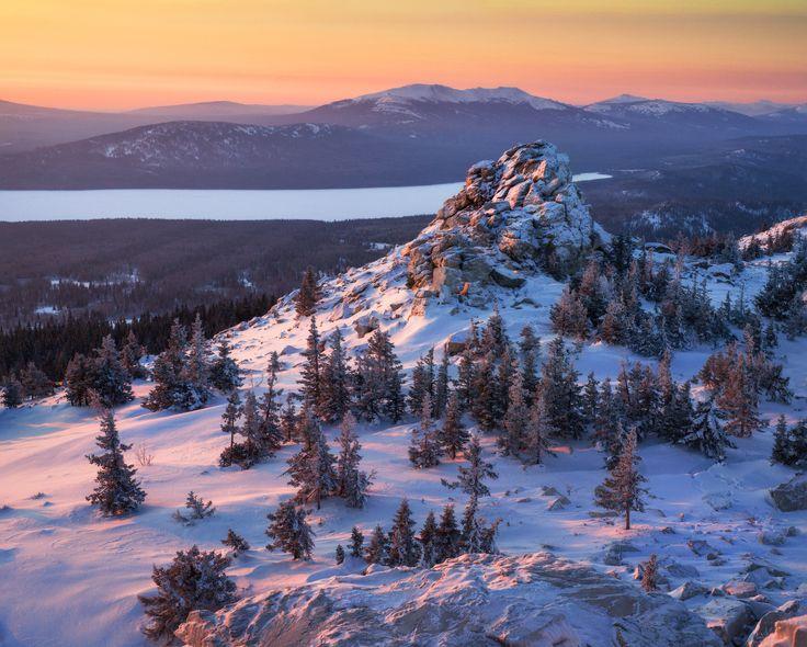 форма брючин как фотографировать горы зимой меня отец