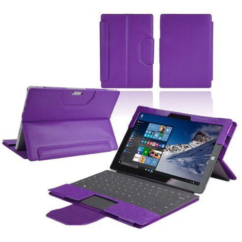 Navitech Microsoft Surface Pro 4 12.3