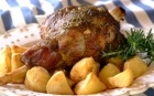 Try our Leg of Spring Lamb. Recipe with reviews and photos ...