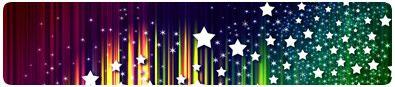 Two-Step 'Round The Christmas Tree - Suzy Bogguss - Custom Backing Track - Karaoke Version