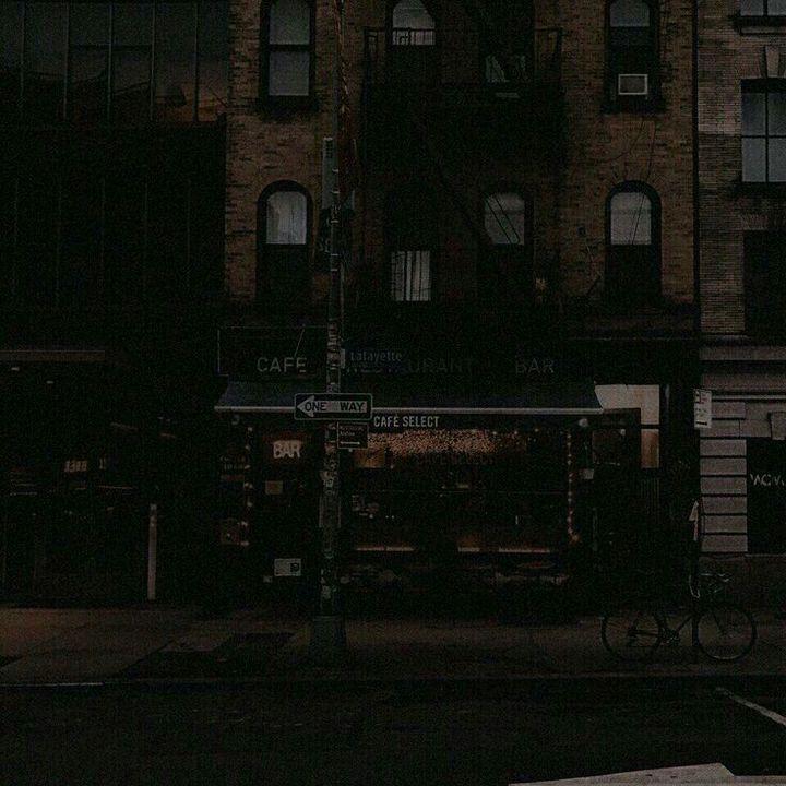 ك وكب التنس قات Night Aesthetic Dark Aesthetic Aesthetic Backgrounds