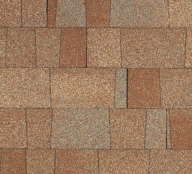 Best 39 Best Images About Malarkey Shingles General Roofing Systems Canada Grs On Pinterest 400 x 300