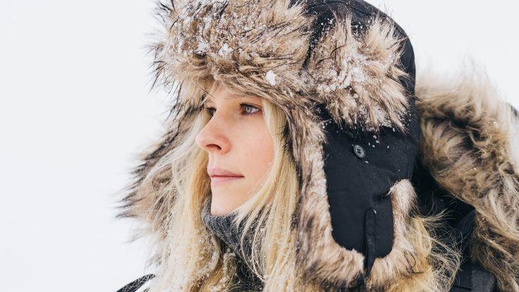 Почему Леви лучший из Лапландских горнолыжных курортов? #Levi #ski