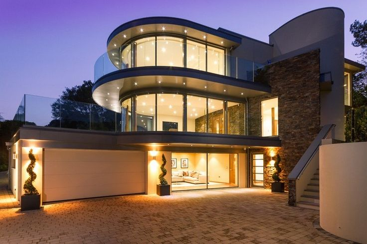 47 best incredible architecture images on pinterest for Architecture contemporaine definition