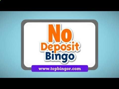 no deposit sign up bonus online casino games book of ra