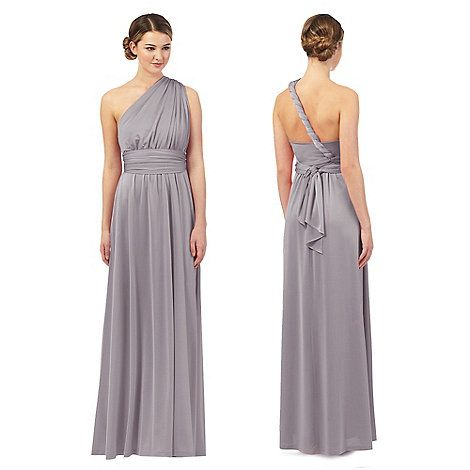 25+ Best Ideas about Multiway Bridesmaid Dress on ...