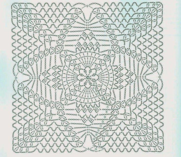 : Vestido curto branco de abacaxi em crochê   GRAFICO ABACAXI croche