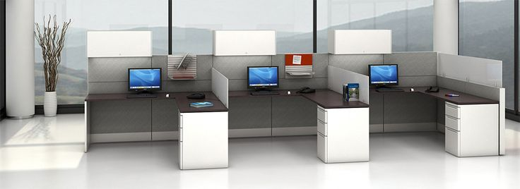 Smart Office Furniture And Installations New Used Office
