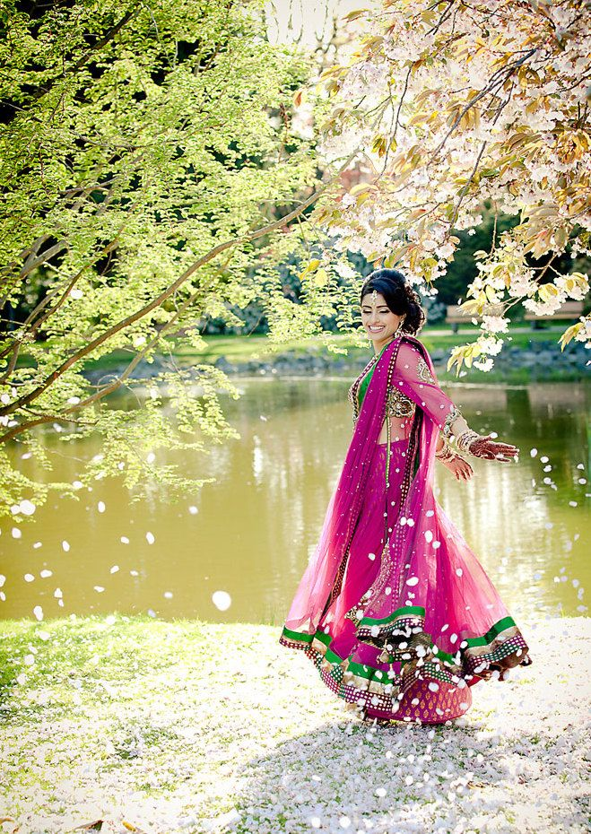 70 best images about bhaiya ki shadi d brothers wedding for Wedding photographer clothes