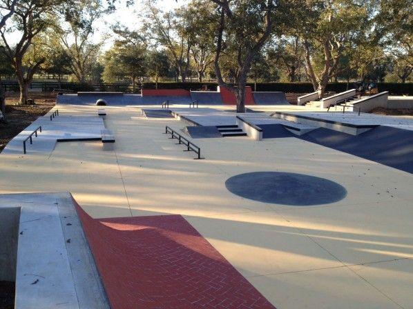 17 best images about backyard skate parks on pinterest skateboard