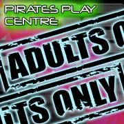 For adult parties, please pop over and like our new page for promotions, competitions and information!  https://www.facebook.com/piratesplayadultparty/  Pirates Play Centre adult parties  Indoor play centre offering adult only parties in the evening. Bring your own booze. Laser tag, food, face painting and games as extras. Let the fun begin! #peoplebazar