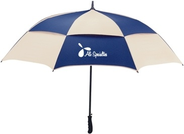 Umbrella... because you never know when it may rain on your parade #promoproducts
