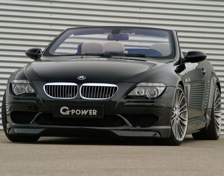 Best BMW Cabriolet Images On Pinterest Car Bmw Classic And Cars - 2014 bmw convertible price