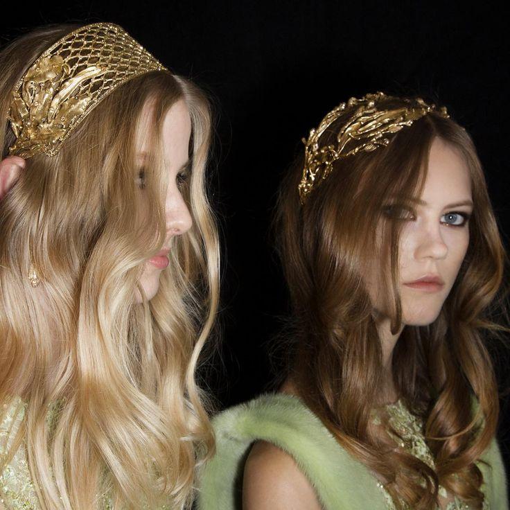 Bain d'huile cheveux : tous les bienfaits du bain d'huile pour les cheveux secs