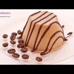 A Coffee Panna Cotta recipe with a very simple Chocolate Coffee Sauce from Giallo Zafferano. You will need moulds and most importantly the ability to make espresso coffee. If you do not have vanilla pods you can use vanilla extract. More: Panna Cotta...