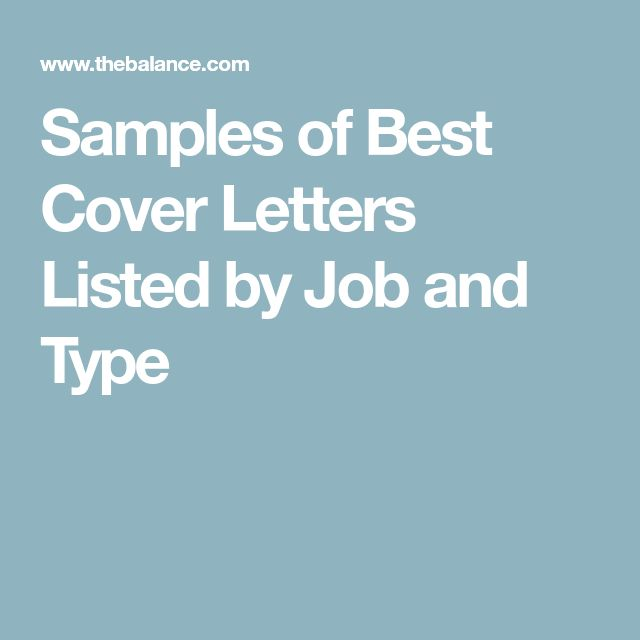 Cele mai bune 25+ de idei despre Sample of cover letter pe Pinterest - social work cover letter for resume