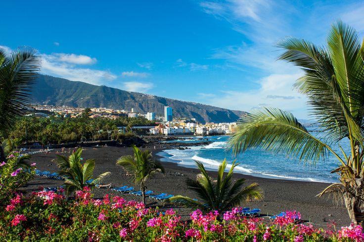 Teneriffa Tipps für einen unvergesslichen Urlaub! Ich zeige euch, was ihr auf der Vulkaninsel nicht verpassen dürft. Lesen, Koffer packen und genießen!