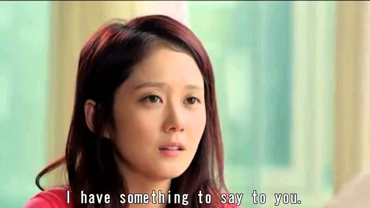 Fated to Love You Ep 14 - Engsub