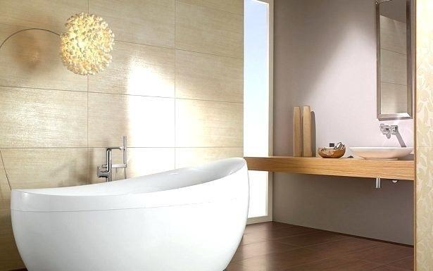 Ideen Fur Badezimmer Decken Mit Dachschrage Dekorationsideen