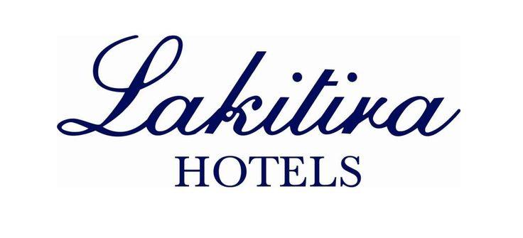 Ο όμιλος Lakitira Hotels αναζητά Υποδιευθυντή ξενοδοχείου.