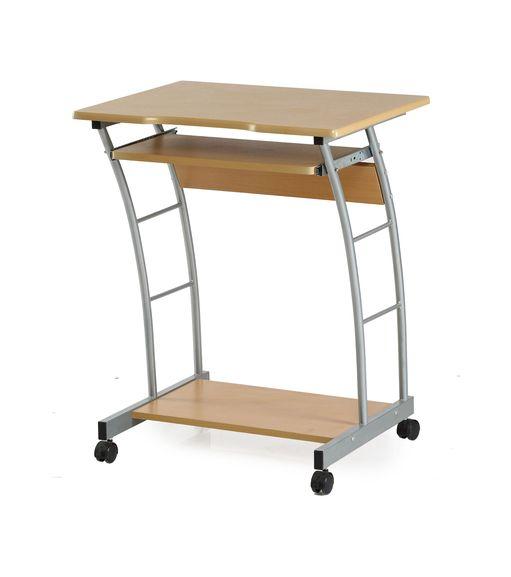 Nilkamal Leo Computer Table | Computer Table Online @home - at-home