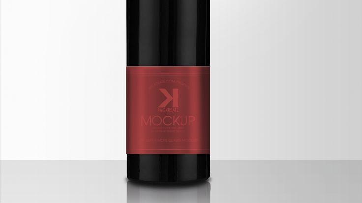 Wine-Red-Bordeaux-010-s-02