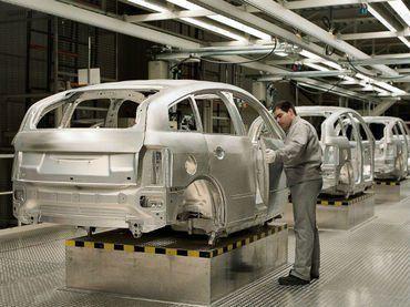 #Economìa Baja venta de autos en EU ver màs: http://noticiasdechiapas.com.mx/nota.php?id=89298 …