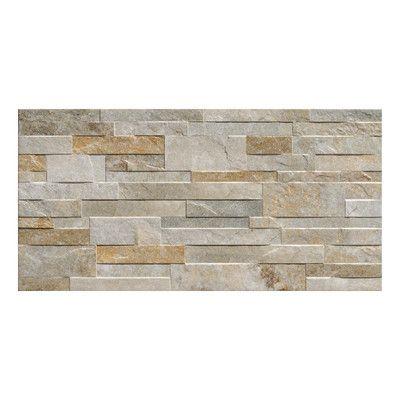 Pavimenti e rivestimenti-Rivestimento decorativo Granito grigio-35065373_2