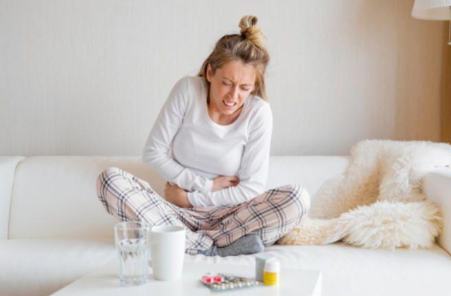 ما هو سبب تأخر الدورة الشهرية شهر عن الفتاة العذراء Health