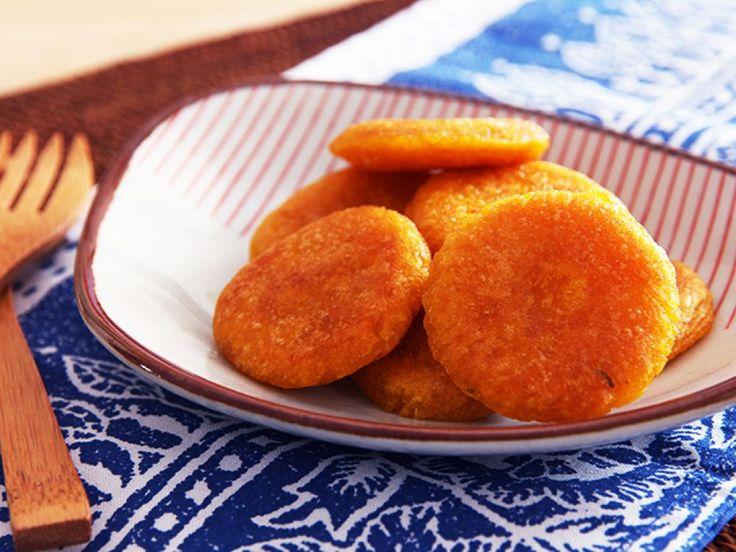 Japanese Pumpkin Cake Recipe: Desserts For The Future