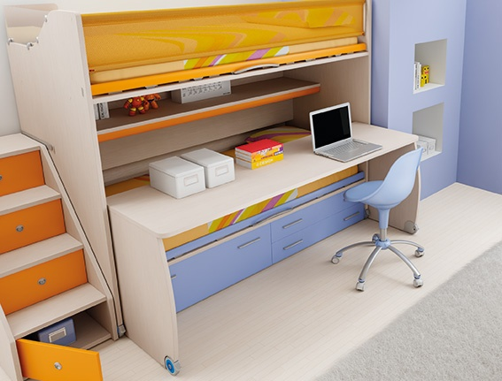 39 best MORETTI COMPACT images on Pinterest | Compact, Baby rooms ...