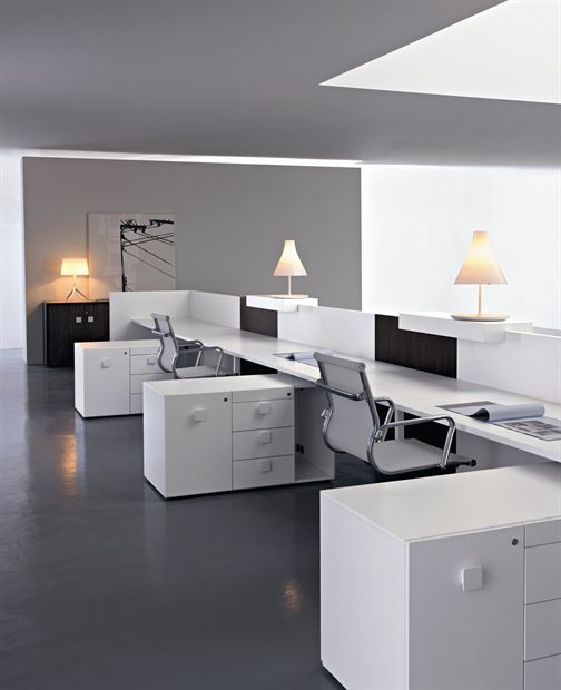 Las 25 mejores ideas sobre despacho de abogados en for Mobiliario oficina tenerife