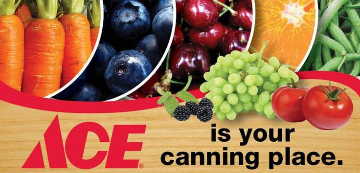 Pin by kings ace hardware on greenhouse fruit food grapes