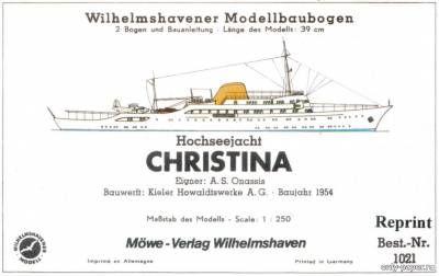 download Klinikmanual Anästhesie 2008