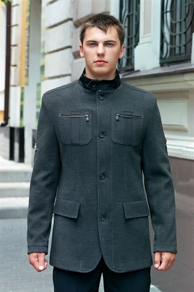 Iceberg jeans куртки пальто пуховое