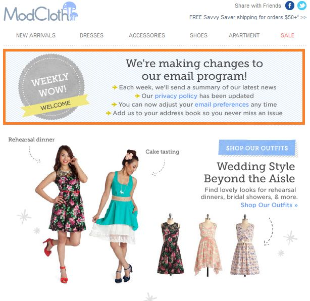 Best Email Marketing Images On   Design Websites