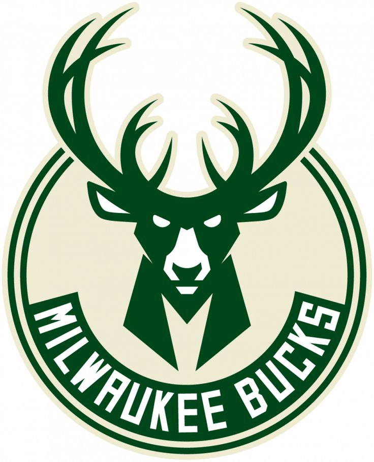 redesign-logo-milwaukee-bucks-basquete-nba-2