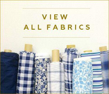 miss matabi fabrics - japansk tygshop